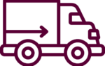 icono-camion-transporte