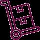 icono-carretilla