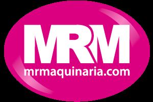MRM Electromecánica de Murcia