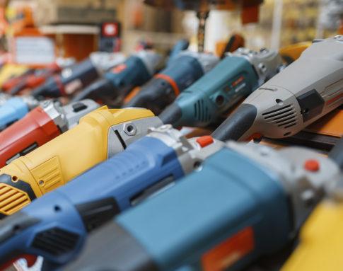 servicio-venta-maquinaria-y-herramientas-murcia
