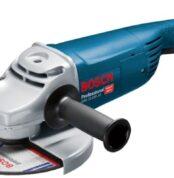 amoladora-230-bosch-2200w-bosch-profesional-mrm-murcia-puentetocinos
