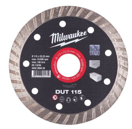 disco-diamante-115-general-dut-milwaukee-murcia-puentetocinos-mrm-maquinaria