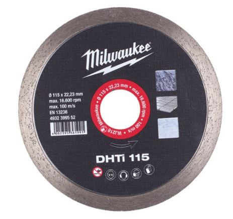 disco-diamante-115-turbo-continuo-milwaukee-murcia-puentetocinos-mrm-maquinaria