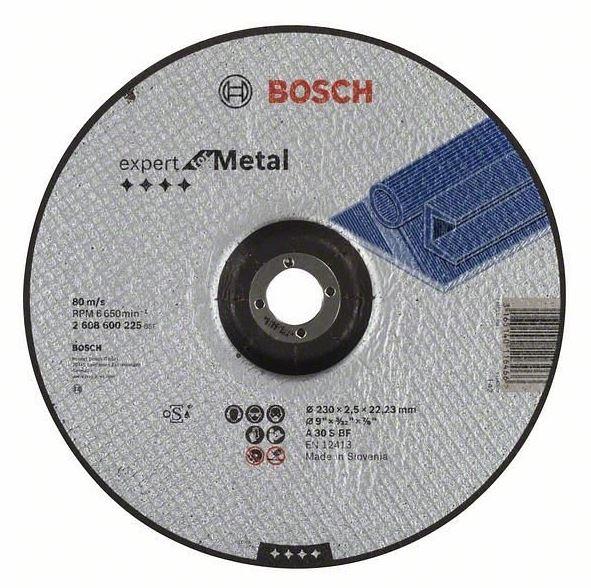 disco-hierro-230-expert-bosch-mrm-murcia-electromecanica-puentetocinos