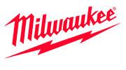 Mulwaukee