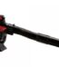 soplador-aspirador-ducati-gasolina-dbl40va28-mrm-electromecanica