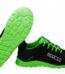 sparco-practice-s1-verde-negro-mrm-electromecanica-murcia-puentetocinos-oficial