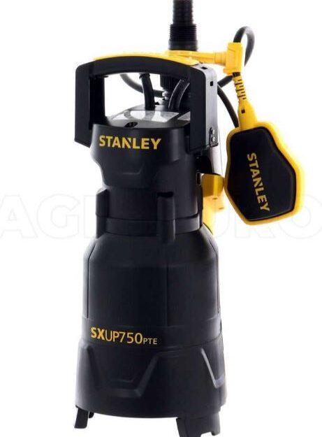bomba-sumergible-agua-limpia-sucia-stanley-SXUP750PTE-mrm-electromecanica